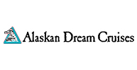 NZ Booking Agent Alaskan Dream Cruises