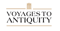 NZ Travel Agent Voyages to Antiquity